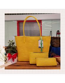 Rogelina Shoulder Bag