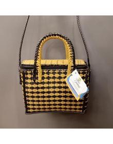 Ryz Hand Bag