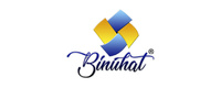 Binuhat Arts and Crafts-logo