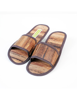 Gree-ne-las Basic Slides-BS1-1-sm