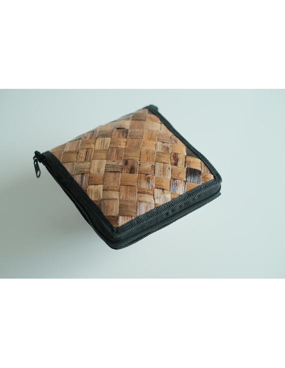 Alpas Eco Foldable Bag-1