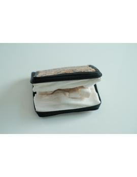 Alpas Eco Foldable Bag-FB1R-sm