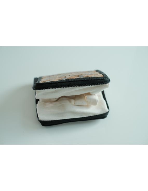 Alpas Eco Foldable Bag-FB1R