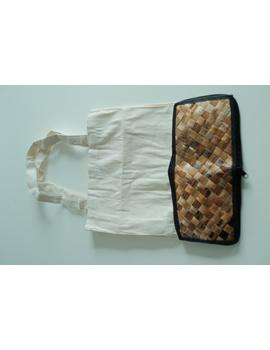 Alpas Eco Foldable Bag-2-sm