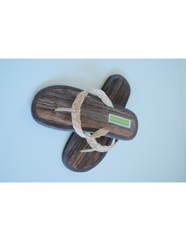 *SALE* Abaca Salapid Thong-AST10-sm