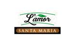 Lamor Santa Maria-logo