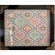 Yakan Cloth Wall decor-YD001-sm