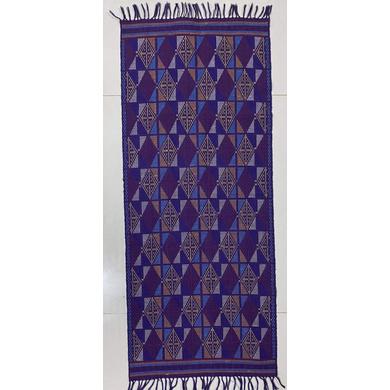 Yakan Cloth Table Runner-TR002