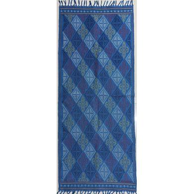 Yakan Cloth Table Runner-TR003