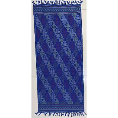 Yakan Cloth Table Runner-TR005