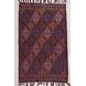 Yakan Cloth - Placemat-PL002-sm