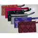 Yakan Pouch (Assorted)-PCH007-sm