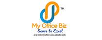 MY OFFICE BIZ-logo
