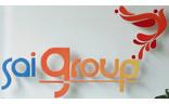 Sai Enterprises-logo