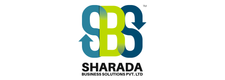 Sharada Business Solutions Private Limited-logo