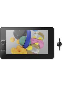 Wacom Cintiq Pro 24 HD (Non Touch)