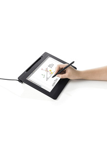 Wacom DTU-1141B Interactive Pen Display