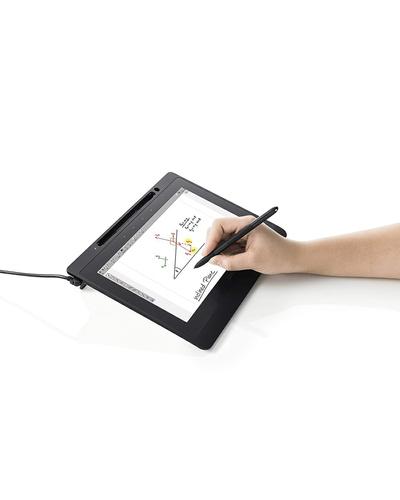 Wacom DTU-1141B Interactive Pen Display-DTU-1141B