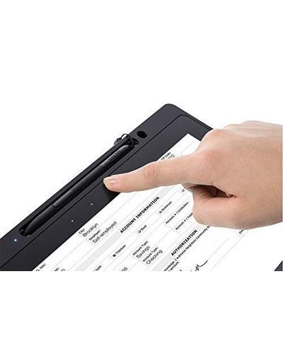 Wacom DTU-1141B Interactive Pen Display-2