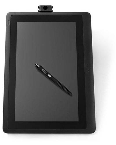 Wacom DTK-1660E Interactive Pen Display-1