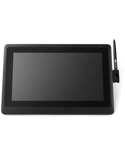 Wacom DTK-1660E Interactive Pen Display-4