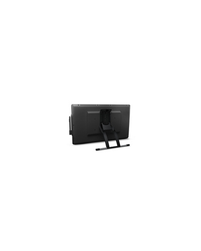 Wacom DTH-2452 Pen And Touch Interactive Pen Display-2
