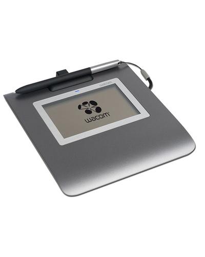 Wacom STU-430 Digital Signature Pad-1