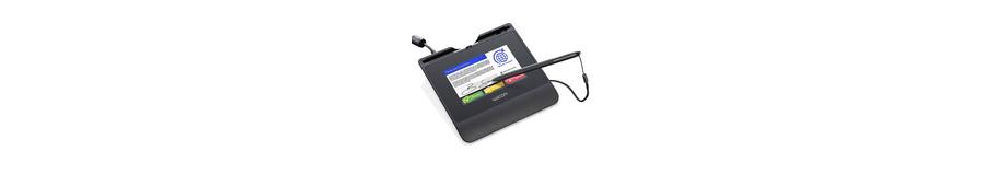 Digital Signature PAD