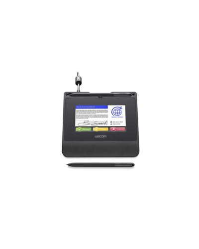 Wacom STU-540 Digital Signature Pad-5