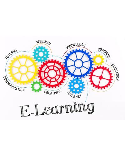 E-Learning Solution-E-LERN