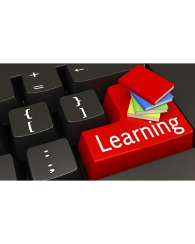 E-Learning Solution-5
