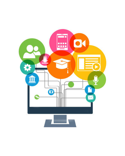E-Learning Solution-2
