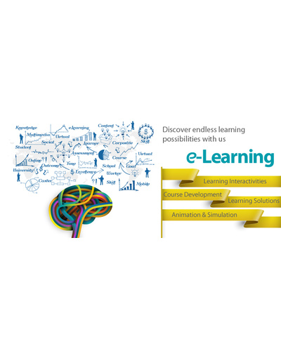 E-Learning Solution-6
