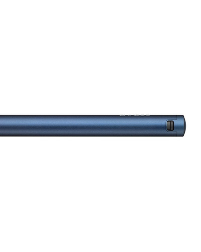 Wacom Bamboo Tip-4
