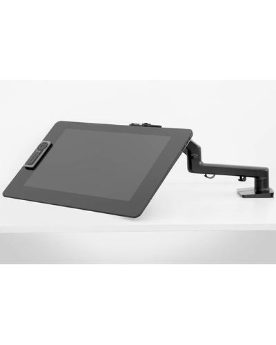 Wacom Flex Arm for Cintiq Pro 24 & 32-WFA