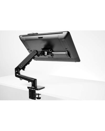 Wacom Flex Arm for Cintiq Pro 24 & 32-4