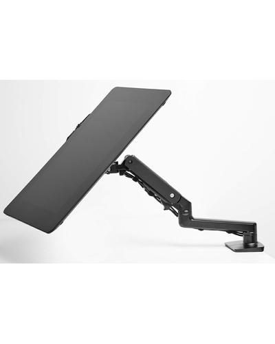 Wacom Flex Arm for Cintiq Pro 24 & 32-3