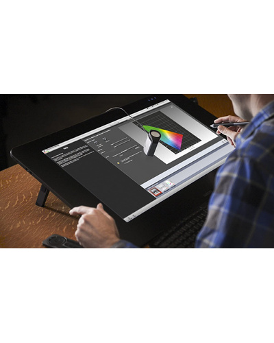 Wacom Color Manager Powered by X-Rite-1