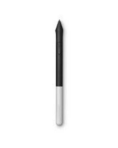 Pen for Wacom One-2