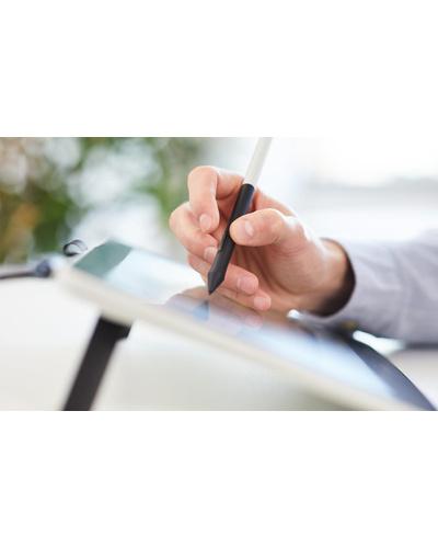 Pen for Wacom One-1