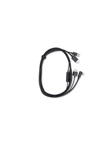 X-Shape Cable for DTC133