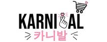 Karnival - Designer K-Pop & K-Drama Store