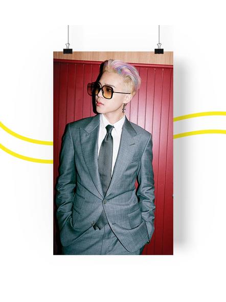 BTS-Jimin-Teaser-1-Butter-Collection-Poster