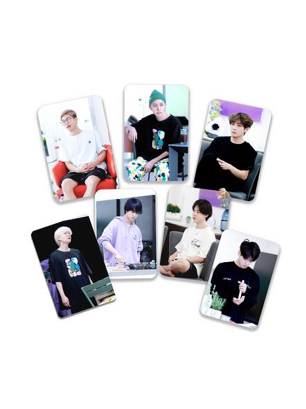 BTS In The Soop- Season 2 (Preview)-100