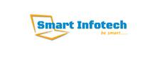 Smart Infotech