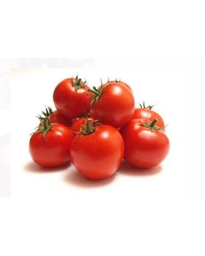 Tomato-6046150