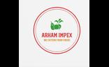 Arham Impex-logo