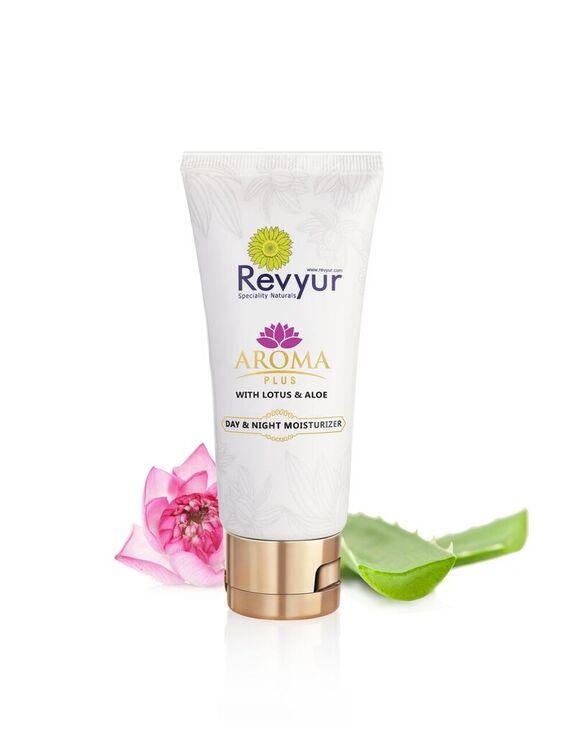 Skin and Hair Care Combo with benefits of Neem, Orange, Walnut and Aleo Vera-4