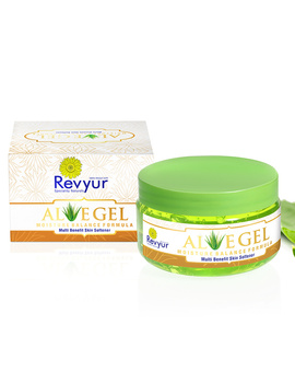Skin and Hair Care Combo with benefits of Lemon Grass, Walnut, Aloe Vera, Almon and Honey-3-sm