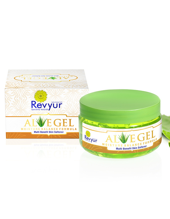 Skin and Hair Care Combo with benefits of Lemon Grass, Walnut, Aloe Vera, Almon and Honey-3